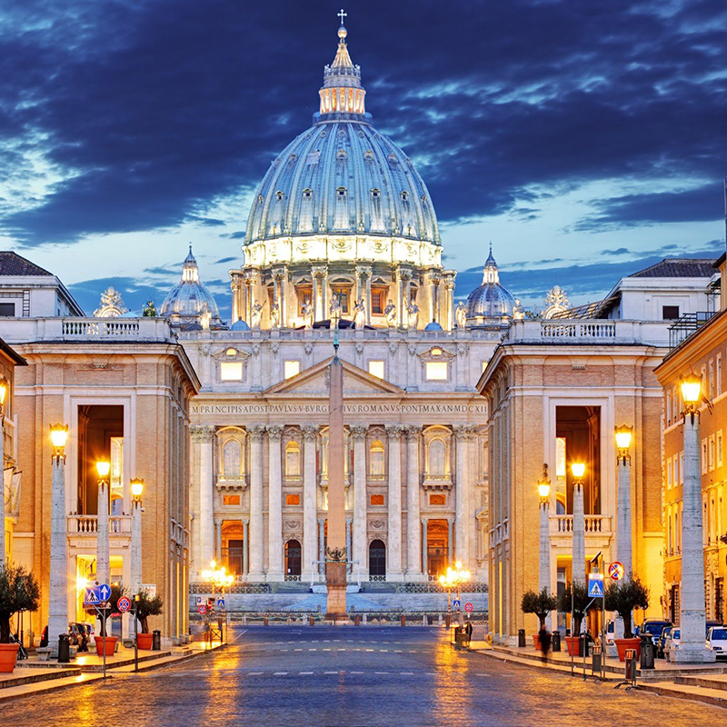 CATHOLIC-CHURCH-IN-ROME