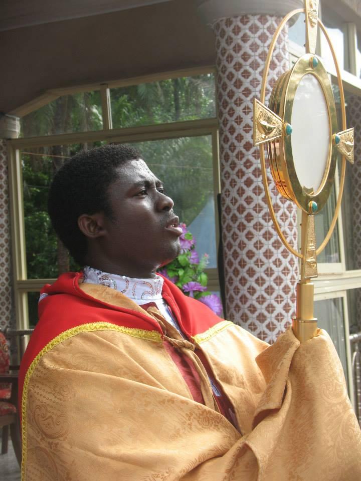 Fr-Ebube-Mounso
