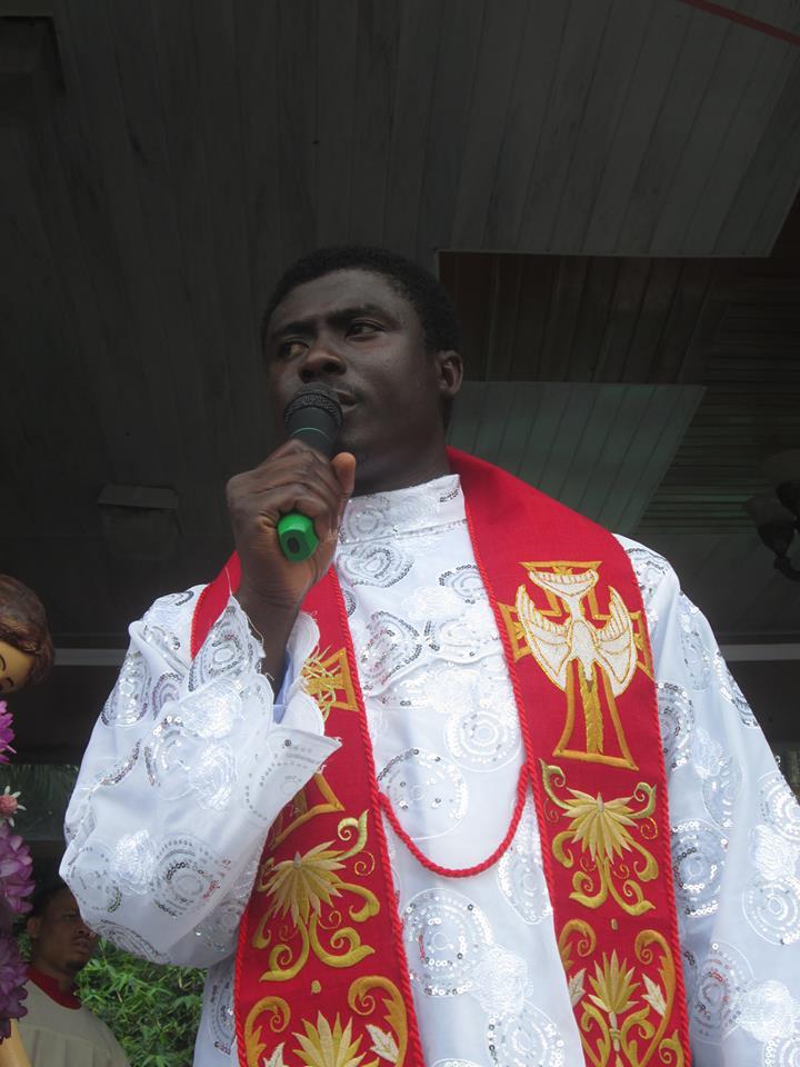 Fr-Ebube-Muonso