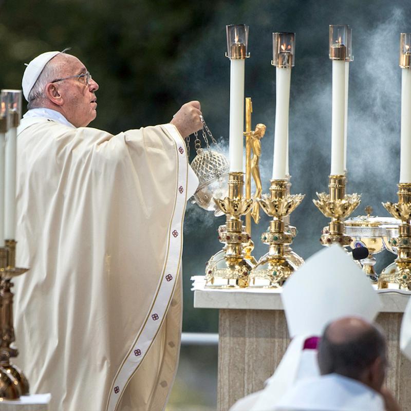 Pope-Francis-Catholic-Church